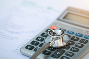Critical illness insurance: What are the pros and cons?