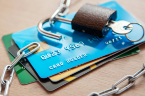 Will cancelling an unused credit card affect my credit score?