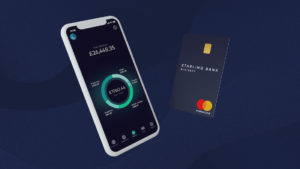 starling bank business account review