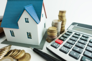 Should I clear credit card debt before getting a mortgage?