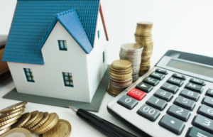 Can I remortgage if I have used a Help to Buy loan?