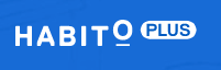 Habito plus review