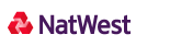 Natwest business banking