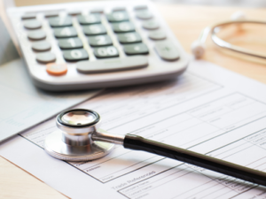 Critical illness vs Income Protection: Which is best?