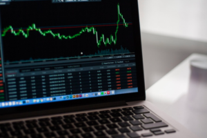 Cheapest way to invest in a FTSE 100 ETF