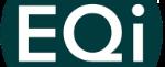 EQI - formerly Selftrade