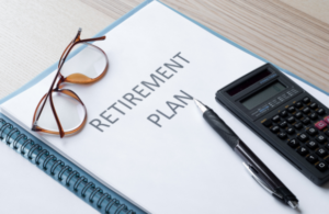 Market crash: I was due to retire in the next 5 years, what should I do?