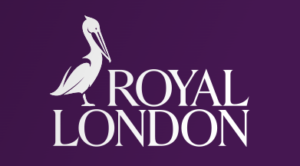 Royal London Life Insurance review