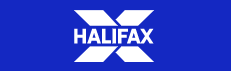 Halifax youth account
