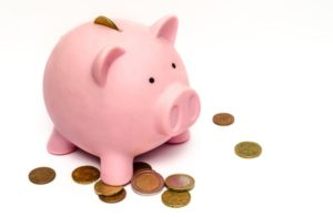 What is the personal savings allowance (and how you can boost it by £5,000)