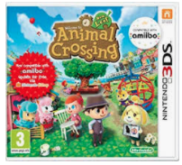 Animal crossing cash in value