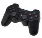 Playstation 3 controller cash in value