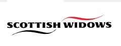 Scottish widows life insurance review logo