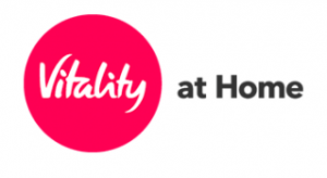 Vitality at Home review - Vitality's new 'stay-at-home' benefits package
