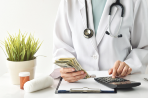 Which are the best private sick pay schemes