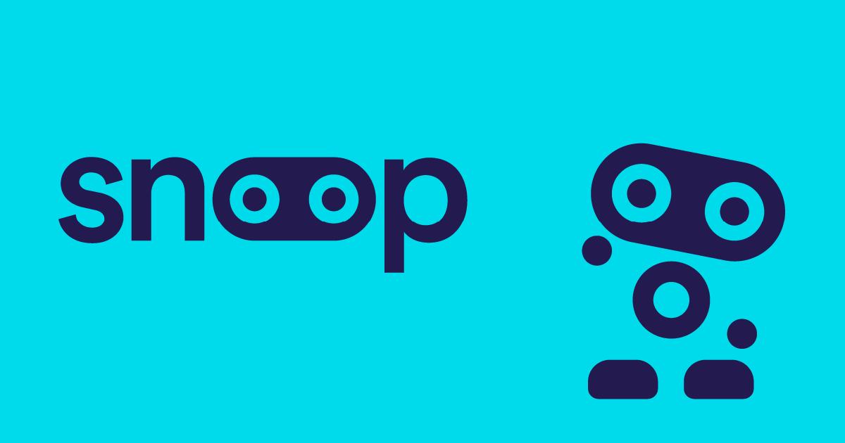 snoop app review