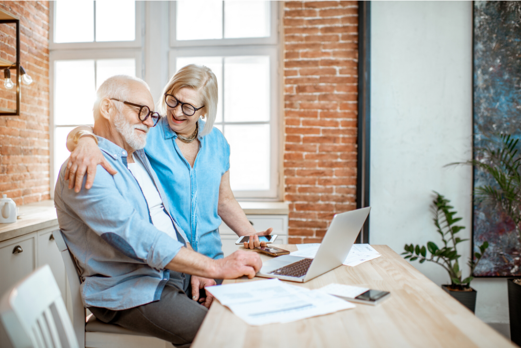 Lifetime mortgage vs Retirement interest-only mortgage: which is best?