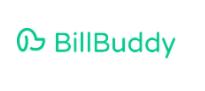 Billbuddy review