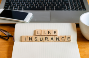 Can you change your life insurance policy?