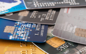5 things to check on any 0% balance transfer credit card offer