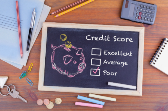 Compare The Best Credit Cards If You Have Bad Credit August 2021 Money To The Masses