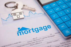 How does remortgaging work?
