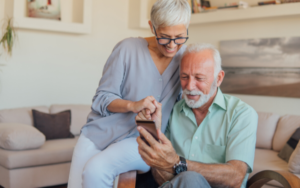 How to set up a pension – Everything you need to know