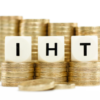 Inheritance tax (IHT) taper relief on gifts explained