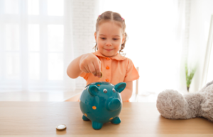 Investing for children: What are your options?