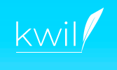 Kwil review