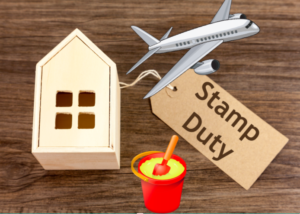 Stamp duty holiday: What is it and how does it work?
