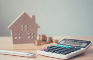 How much can you save by remortgaging