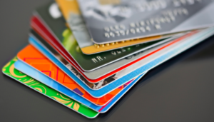 Best credit cards in the UK