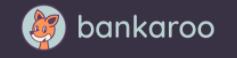 Bankaroo pocket money app