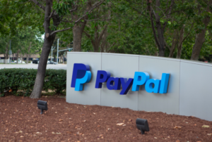 Paypal to charge £12 fee on 'inactive' accounts & how to avoid it