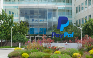 The best alternatives to PayPal: how do they compare