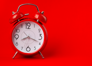 How to beat the stamp duty deadline: 7 ways to move house quickly