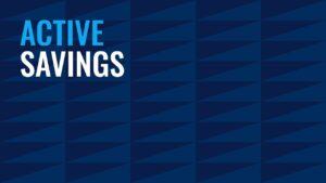 hargreaves lansdown active savings review