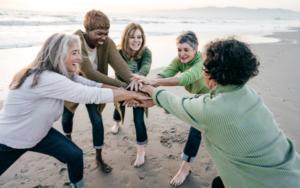 Life Insurance and Arthritis