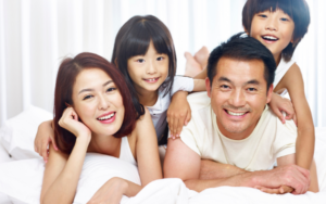 Children's Critical Illness Insurance