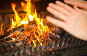 Grants and schemes for help with your energy bills