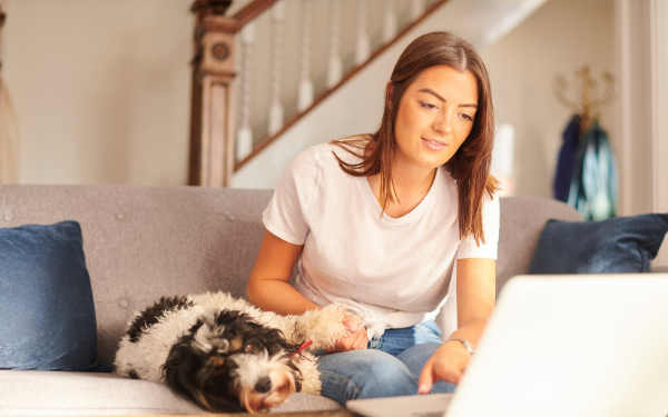 How to claim on pet insurance