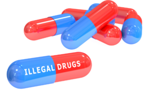 Life Insurance and Drugs