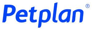 pet plan logo