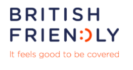 British Friendly Income Protection review
