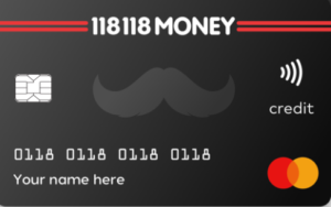 118 118 Money review