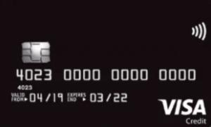 Origin credit card review