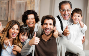 Buying multiple life insurance policies