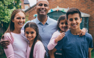 Best & Cheapest Family Income Benefit Policy