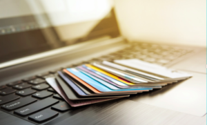 How to find the best credit card for your needs